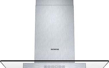Siemens LC67GA532