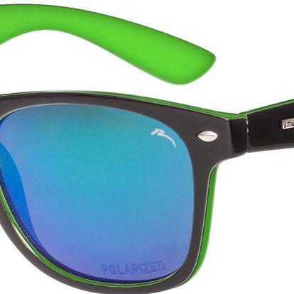 Relax Chau R2284C sluneční brýle