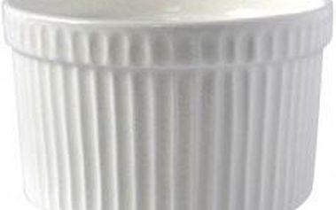 Porcelánová zapékací miska 150 ml