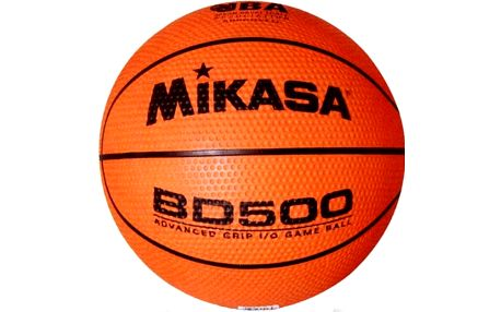Mikasa BD500