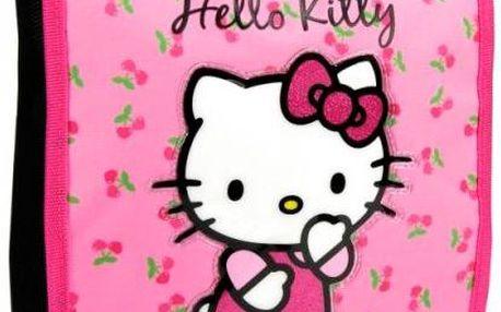 Kabelky, kufříky a tašky pro děti