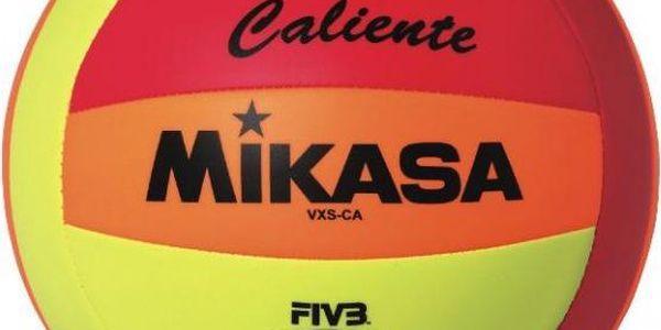 Mikasa VXS-CA