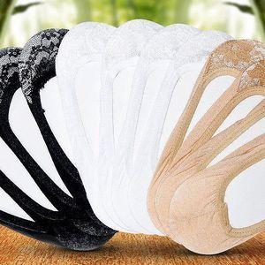 12 párů antibakteriálních balerínkových ťapek