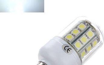3,2W LED žárovka s 30 LED diodami