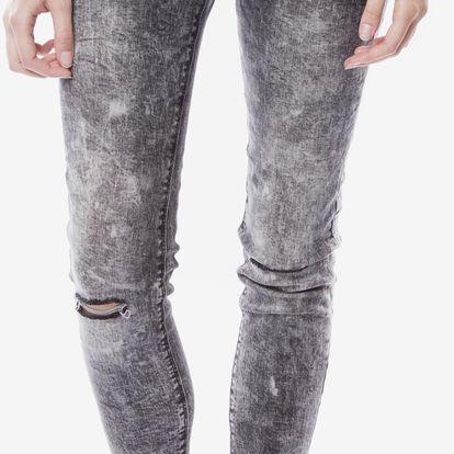 Jeans Alcott, velikost 30