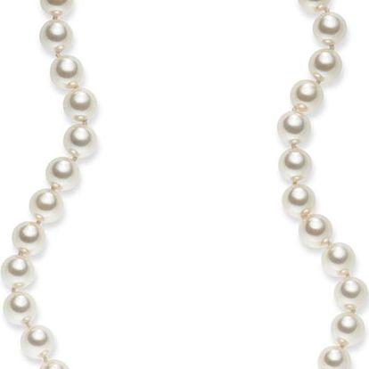Perlový náhrdelník Denise White