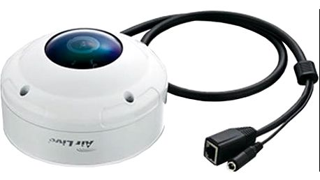 Airlive AirCam FE-501OD