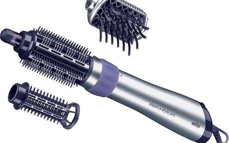 BRAUN Satin Hair 5 AS 530