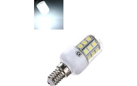 3,2W LED žárovka s 30 LED diodami
