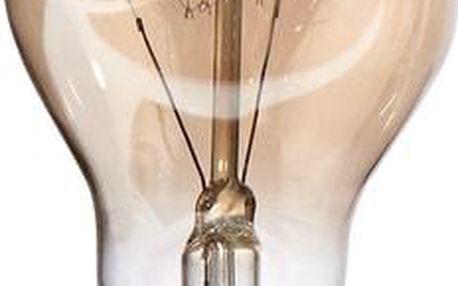 BRIGHT LIGHTDekorační žárovka