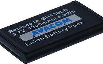 Avacom IA-BH130LB (VISS-H130-309)