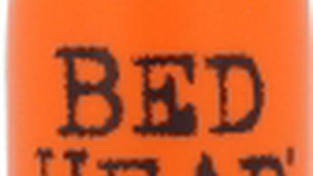 Tigi Bed Head Straighten Out 120 ml uhlazení vlasů pro ženy