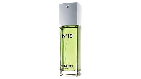 Chanel No.19 100ml EDT Tester W