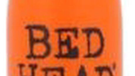 Tigi Bed Head Straighten Out 120 ml uhlazení vlasů W
