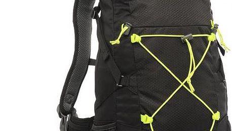 Batoh Regatta EU126 BLACKFELL 25L Black 25l