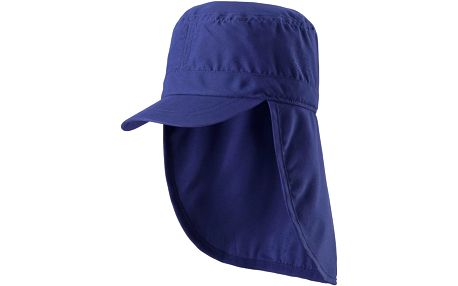 Reima Dětská kšiltovka s UV ochranou 50+ Aloha navy