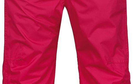LOAP Dívčí sportovní kalhoty Valerie - růžové