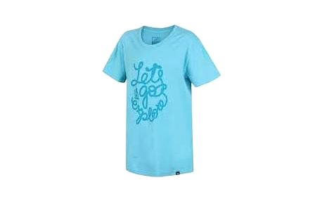 Hannah Chlapecké tričko Tweety JR - modré