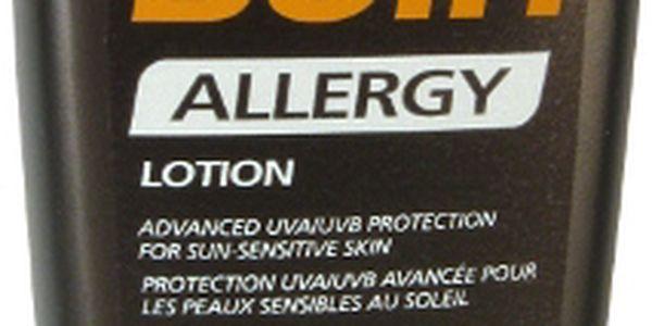 PIZ BUIN SPF15 Allergy Lotion 200ml