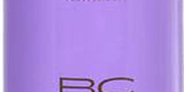 Schwarzkopf BC Bonacure Oil Miracle Barbary Fig Oil & Keratin Šampon na suché vlasy 1000ml pro ženy Šampon pro suché a lámavé vlasy