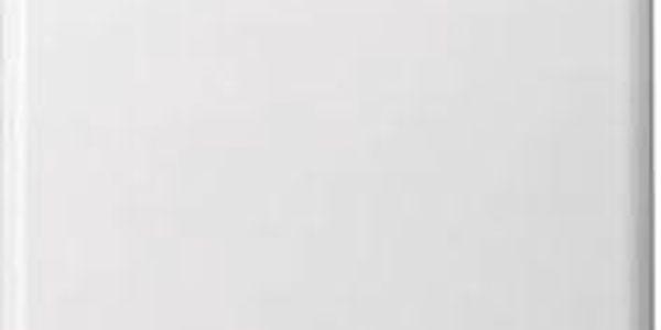 Automatická pračka Electrolux EWT1366HDW bílá