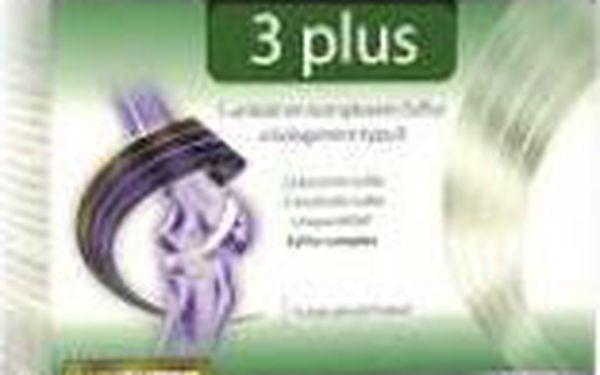 WALMARK Proenzi 3+ 180 tablet
