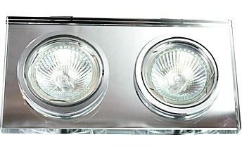 Rabalux 1178 Sport fashion 1178 nástěnné svítidlo