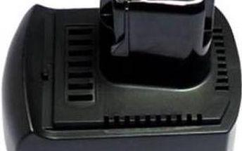 Akumulátor Avacom METABO BSZ 6.25473 Ni-MH 12V 3000mAh,články PANASONIC (ATME-12Mh-30H)