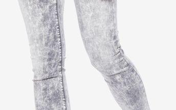 Luz Jeans Replay, velikost 30/30