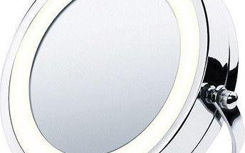 Beurer BS 59 kosmetické zrcátko