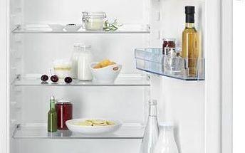 Monoklimatická lednička AEG S 73320KDW0