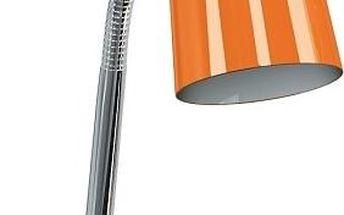 Rabalux 4295 Color stolní lampa