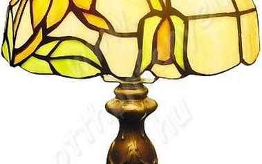 Stolní lampa Keira 8039, Rabalux