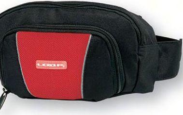 Loap Ledvinka Waist Bag