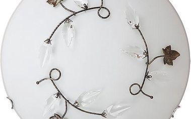 Rabalux 1872 Leaves stropní svítidlo