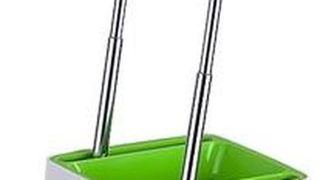 Rabalux 4049 Bob stolní lampa na USB