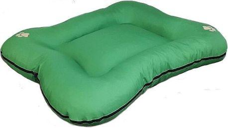 Argi Premium Matrace pro psy zelená vel. M