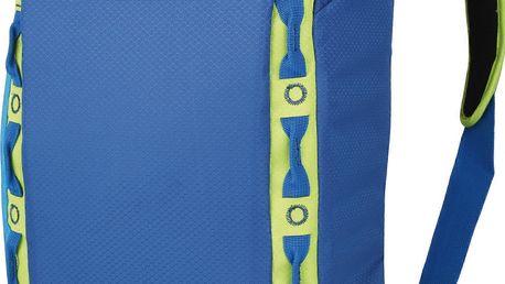 Sportovní batoh YALA 18 modrá