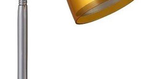Rabalux 4266 Bruno stolní lampa