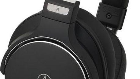 Audio-Technica MSR7 NC