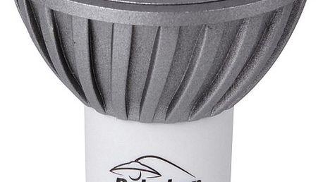 Žárovka Rabalux 1771, LED, 3 x 1 W