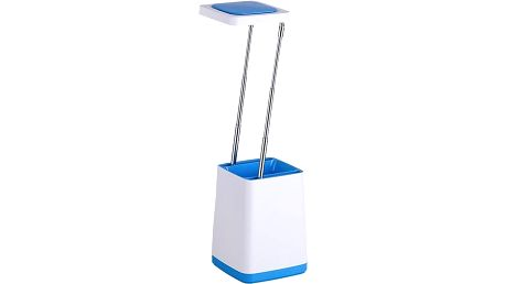 Rabalux 4050 Bob stolní lampa na USB