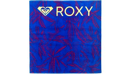 osuška ROXY - Daly Polynesia Pop Palms Combo Star (PPM6) velikost: OS