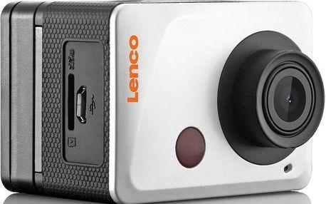 Lenco Sportcam 500