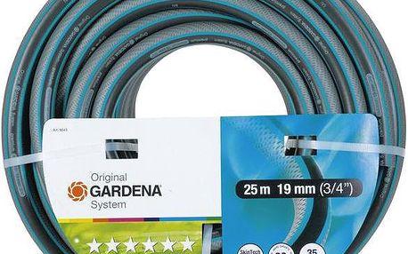 "Gardena (8643-37) SkinTech Premium 3/4"" 25 m bez armatury"