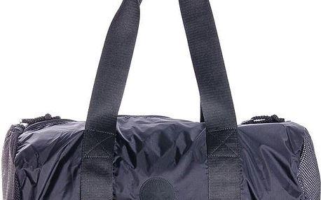 cestovní taška CONVERSE - Core Plus Canvas Athletic Navy (410) velikost: OS