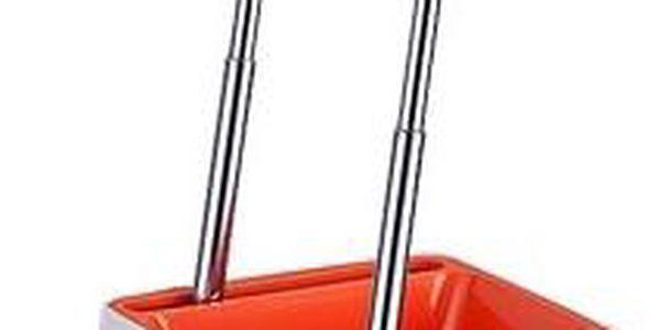 Rabalux 4048 Bob stolní lampa na USB