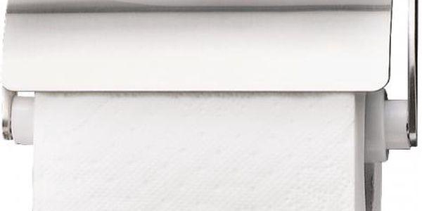 Fackelmann Držák na toaletní papír Fusion