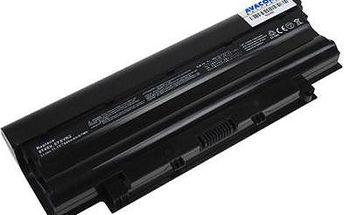 Avacom Dell Inspiron 13R/14R/15R, M5010/M5030 Li-ion 11,1V 7800mAh/87Wh (NODE-IM5H-806)