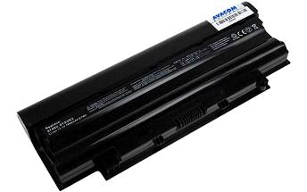 Baterie Avacom Dell Inspiron 13R/14R/15R, M5010/M5030 Li-ion 11,1V 7800mAh/87Wh (NODE-IM5H-806)